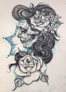 Tattoos Mit Bedeutung Für Frauen : 20 inspirierende tattoo vorlagen und ihre bedeutung ~ Frokenaadalensverden.com Haus und Dekorationen