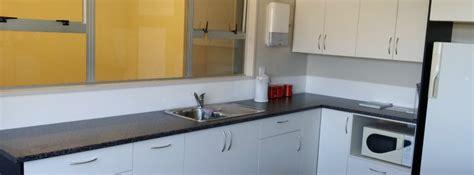kitset kitchen cabinets nz uno kitset kitchens from itm joinery 6663