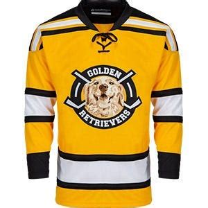 Your resource to discover and connect with designers worldwide. 42+ Mens Lace Neck Hockey Jersey Mockup Front Top View ...