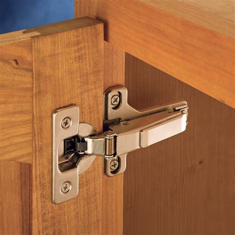 installing european hinges on face frame cabinets face frame hinges kitchen cabinets galleryimage co