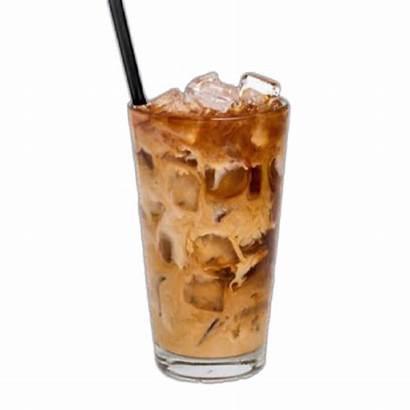 Coffee Iced Recipe Chamberlain Emma Decaf Icedcoffee