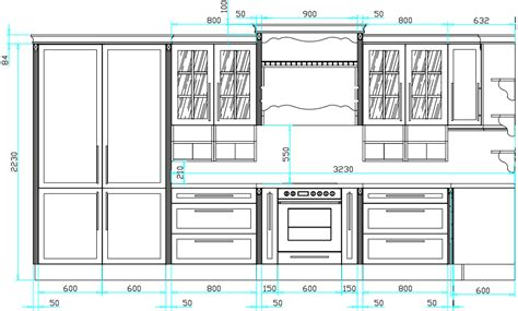 Standard Kitchen Cabinet Drawer Depth by Ex Display Country Style Kitchen Sales Clearance By