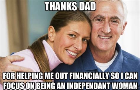 Funny Dad Memes - 55 extremely funny dad memes