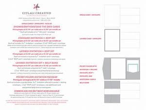 wedding invitation design estimate image collections With wedding invitations cost estimate