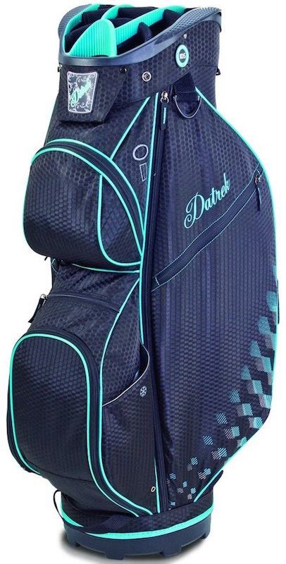 awesome lightweight womens golf bags bold  beautiful ladies golf shoppe