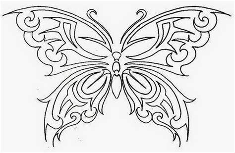 printable tattoo stencils design gallery ideas