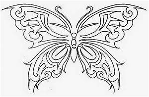free printable tattoo stencils design gallery ideas With free tattoo templates and designs
