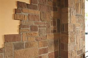 Klinkersteine Für Wohnzimmer : die besten 25 wandverblender stein ideen auf pinterest stein tapete goldfarbenes ~ Sanjose-hotels-ca.com Haus und Dekorationen