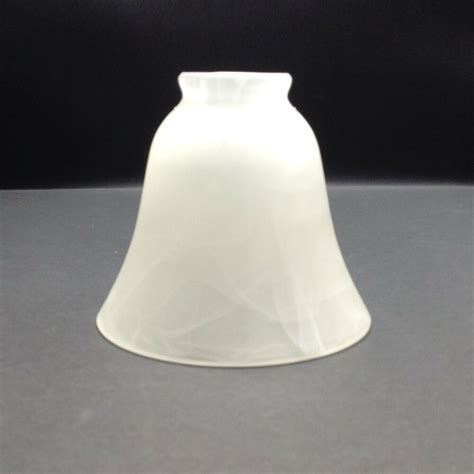 Replacement Glass Shades For Bathroom Light Fixtures by Bathroom Light Shades Replacement 28 Images Bathroom