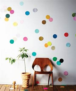 Best diy paper art decorations home design and interior
