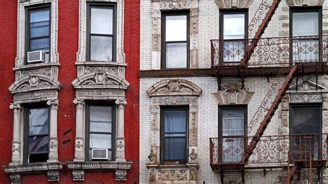 Minimum Income To Rent A 1-bedroom Apartment In New York