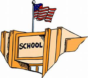 Advantages « Student Choice High School - ClipArt Best ...