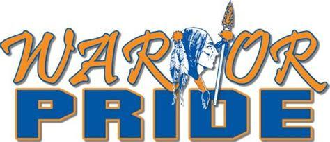 westwood warriors warrior pride systems