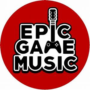 Epic Game Music - YouTube