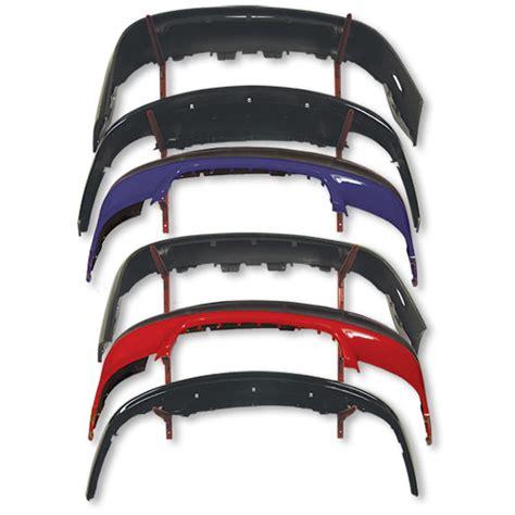 mega bumper wall mount rack bumper storage racks