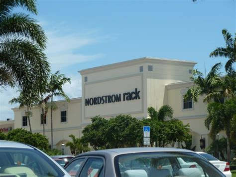 nordstrom rack boca raton are you looking for food shopping in boca
