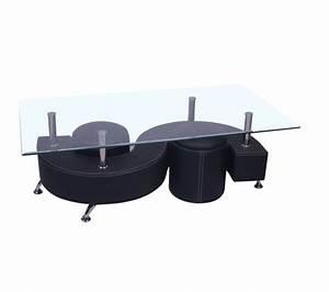 Table Basse Salon But : table basse s but ~ Teatrodelosmanantiales.com Idées de Décoration