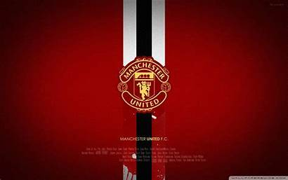 Manchester United Wallpapers Mobilr Wall