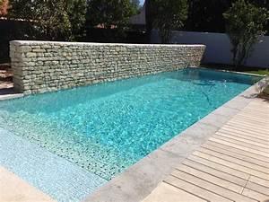 Mosaique Piscine Pas Cher : mosaique pas cher pour salle de bain elegant pin ~ Premium-room.com Idées de Décoration