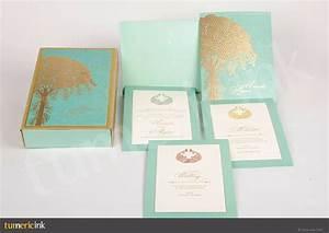 turmeric ink invitations stationary wedding invitation With wedding invitation printing delhi