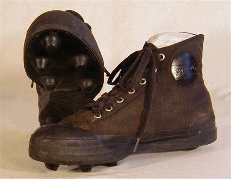 football equipment ideas  pinterest youth