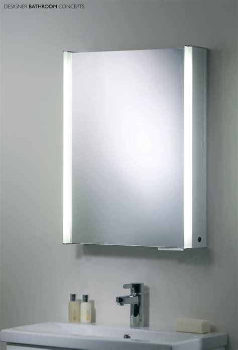 Bathroom Illuminated Mirror Cabinet 20 photos large illuminated mirror mirror ideas