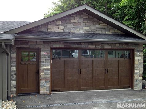 haas garage doors haas garage doors replacement garage doors wi