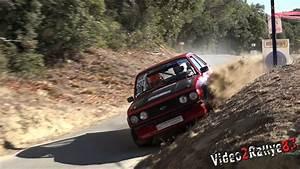 Rallye Sarrians 2017 : 13 rallye de sarrians 2017 day1 by papajulien racingfail ~ Medecine-chirurgie-esthetiques.com Avis de Voitures