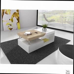 Table Industrielle Maison Du Monde : table industrielle maison du monde 14 table de salon moderne table basse rectangulaire ~ Teatrodelosmanantiales.com Idées de Décoration