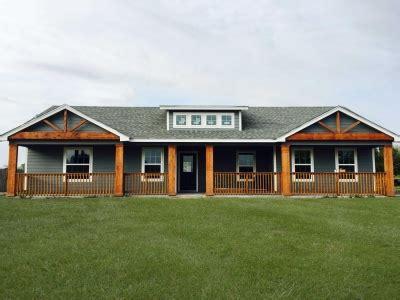 durango  floor plans southwest homes