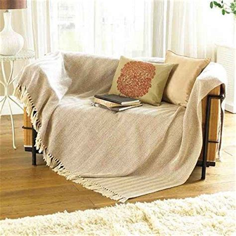 Settee Throws Large by Pin By Majella Halstead On Throws Sofa Bed Throws Sofa