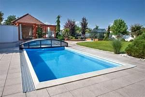 Garten Pool Rechteckig : garten pool rechteckig fr36 hitoiro ~ Sanjose-hotels-ca.com Haus und Dekorationen