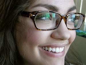 thick framed prescription glasses david simchi levi