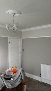 the 25 best dulux grey ideas on pinterest dulux grey With superior quelle couleur associer au gris perle 9 25 best ideas about grey bedroom walls on pinterest