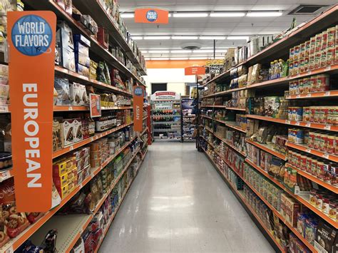 Big Lots gets ready for digital future | Retail Leader
