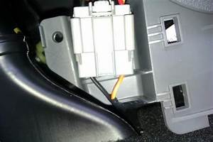Focus Electrical Problem - Ford Focus Club