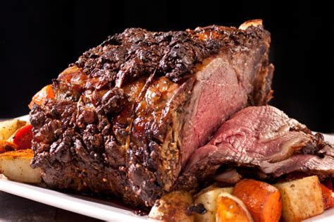 roasting prime rib prime rib alert