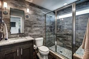 Master, Bathroom, Design, Ideas, That, Are, Simple, Yet, Charming