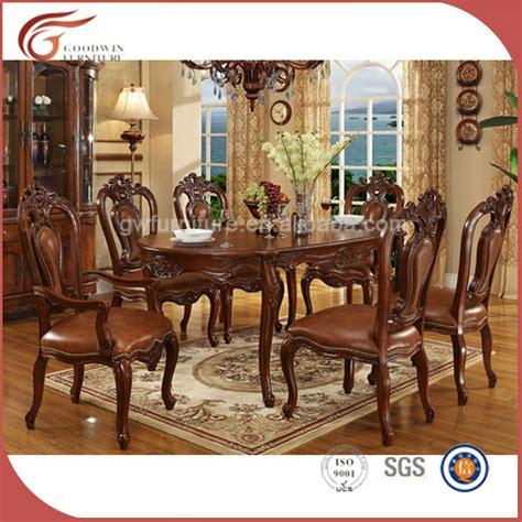 comedores antiguos en venta barato 8 sillas de comedor de madera habitaci 243 n de