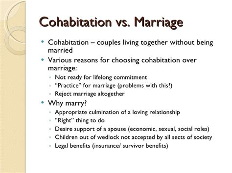 Essay On Cohabitation Before Marriage by Write My Paper For Cheap In High Quality Essays On