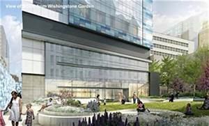 Boston Children's Hospital Project Gets Thumbs Up