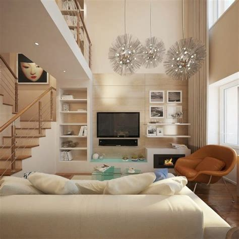 design ideas for small living rooms living room