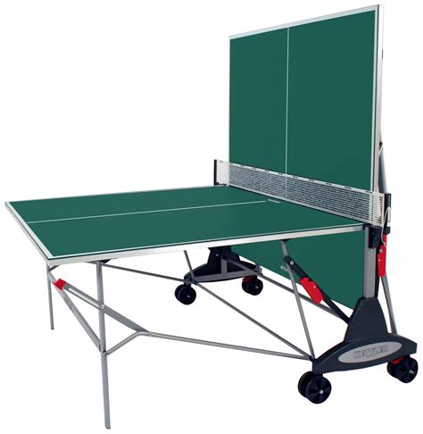 free ping pong table kettler stockholm gt indoor ping pong table
