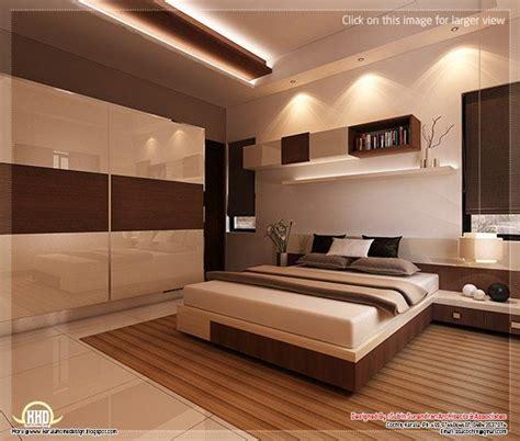 beautiful home interior designs   bedroom