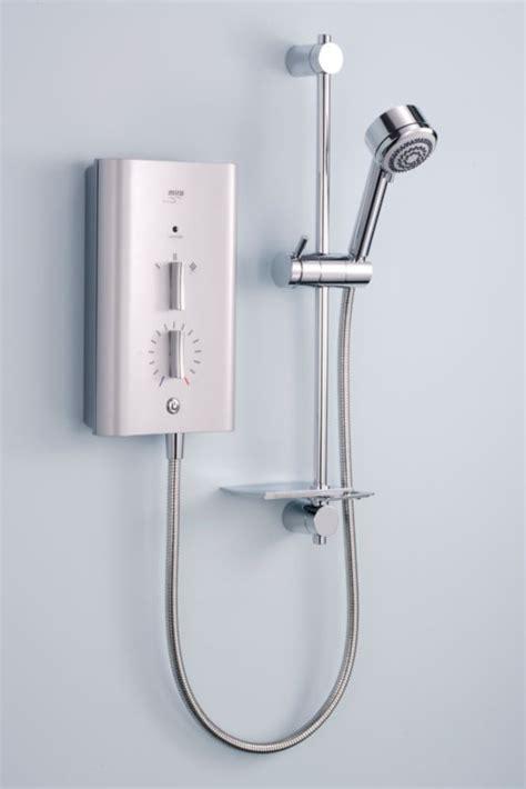 Mira Zest Shower Manual - mira electric showers reviews