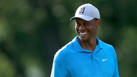 2021 U.S. Open Odds: Tiger Woods Will Look for Torrey ...