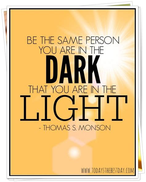 light quotes and sayings quotesgram light end of