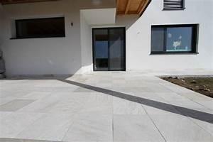 Stelzlager Terrassenplatten Nachteile : terrassenbelag verlegem glichkeiten seite 2 forum auf ~ Markanthonyermac.com Haus und Dekorationen