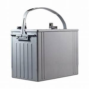 Batterie 74 Ah : 12 volt 74 ah gel cell sealed lead acid battery ~ Jslefanu.com Haus und Dekorationen
