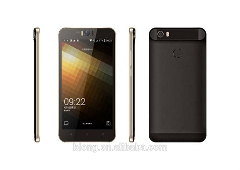 phone made cheap mobile phones made in china wholesale smartphone 5